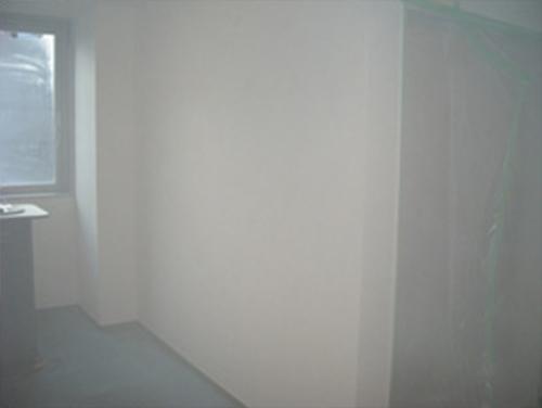 ex028.jpg